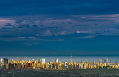Calendrier des épreuves des Jeux Mondiaux Universitaires de la FISU Chengdu 2021