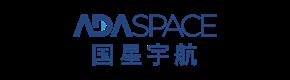 ADA SPACE