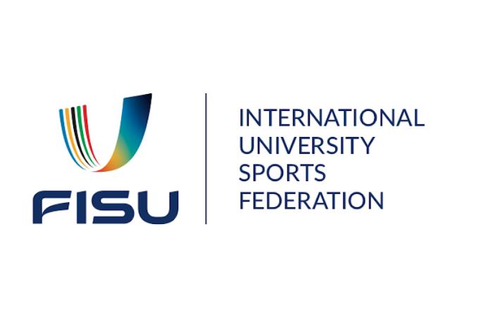 FISU – A New Identity for a Dynamic Future