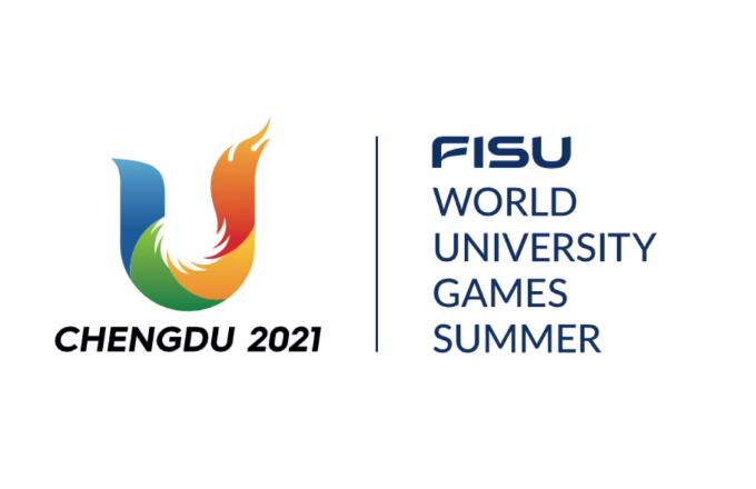 La réunion des chefs de délégation en avril prochain, avant les Jeux mondiaux universitaires de Chengdu 2021